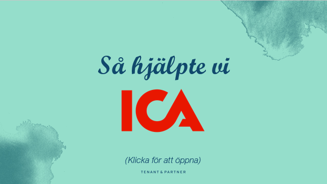 ica-arbetsplats