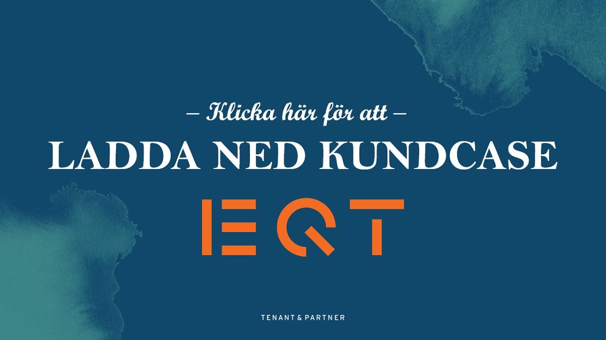 EQT bild