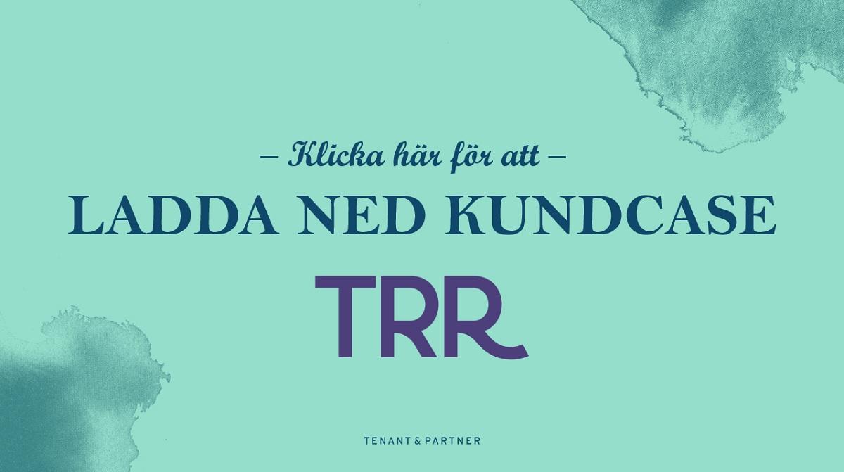 TRR bild
